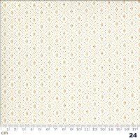 Figs & Shirtings-20397-24(A-06)