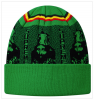 2013 Fall/Winter Supreme Selassie Beanie�ڣ����� ����ץ꡼��
