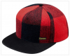 2013 Fall/Winter Supreme Buffalo Check 5-Panel��3���� ����ץ꡼��