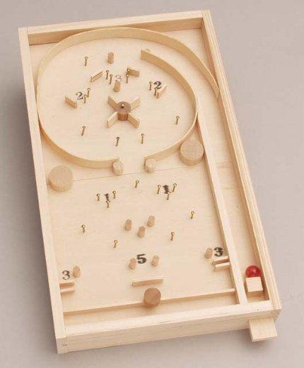 すべての講義 お買い物 おもちゃ : ... - 木のおもちゃのお店 Sakai-Toys