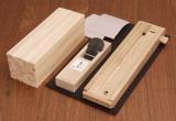 箸作りキット