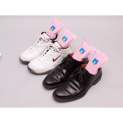 靴用脱臭・乾燥剤(5足用) , 木のおもちゃのお店 Sakai,Toys