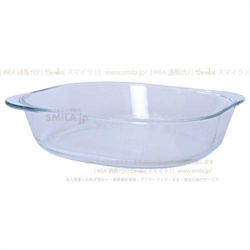 オーブン 皿