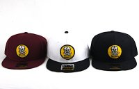 <img class='new_mark_img1' src='//img.shop-pro.jp/img/new/icons5.gif' style='border:none;display:inline;margin:0px;padding:0px;width:auto;' />X-BONE SKULL SNAPBACK
