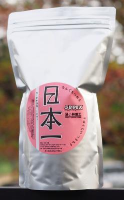 589EX 日本一(にっぽんいち)