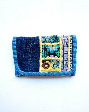 古布カードケース 0117