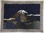 No.1810 富士山