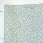 アンティークパターンコレクション11-0021B