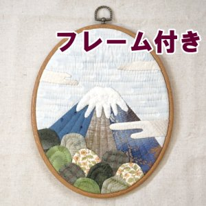 <img class='new_mark_img1' src='https://img.shop-pro.jp/img/new/icons20.gif' style='border:none;display:inline;margin:0px;padding:0px;width:auto;' />No.1719 Mt.Fuji (フレーム付き)