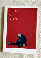 FOR A GIRL