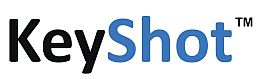 KeyShot Shoppingサイト
