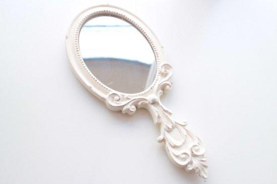「手鏡」の画像検索結果