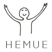 HEMUE オンラインショップ