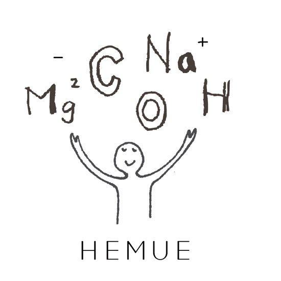 第1回HEMUEスキンケア講座