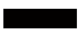 海外限定 日本未発売 希少モデル スニーカー ショップ シューズ 大阪 北堀江 プレシャスプレイス【 IMPORT SHOES & CLOTHES SHOP PRECIOUS PLACE】