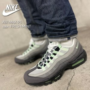 <img class='new_mark_img1' src='https://img.shop-pro.jp/img/new/icons47.gif' style='border:none;display:inline;margin:0px;padding:0px;width:auto;' />NIKE AIR MAX 95