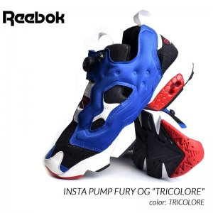<img class='new_mark_img1' src='https://img.shop-pro.jp/img/new/icons47.gif' style='border:none;display:inline;margin:0px;padding:0px;width:auto;' />REEBOK CLASSIC INSTA PUMP FURY OG