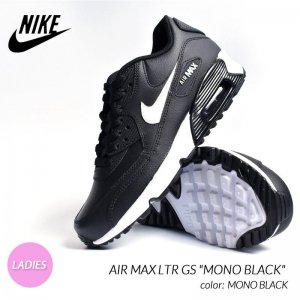 <img class='new_mark_img1' src='https://img.shop-pro.jp/img/new/icons47.gif' style='border:none;display:inline;margin:0px;padding:0px;width:auto;' />NIKE AIR MAX LTR GS
