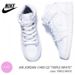 <img class='new_mark_img1' src='https://img.shop-pro.jp/img/new/icons47.gif' style='border:none;display:inline;margin:0px;padding:0px;width:auto;' />NIKE AIR JORDAN 1 MID GS
