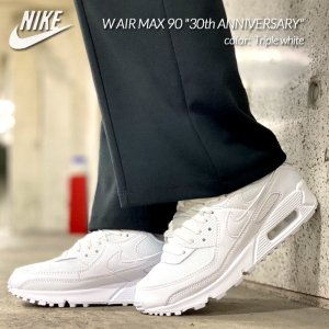 <img class='new_mark_img1' src='https://img.shop-pro.jp/img/new/icons47.gif' style='border:none;display:inline;margin:0px;padding:0px;width:auto;' />NIKE W AIR MAX 90