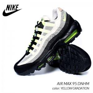 NIKE AIR MAX 95 DNHM