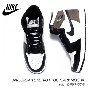 <img class='new_mark_img1' src='https://img.shop-pro.jp/img/new/icons47.gif' style='border:none;display:inline;margin:0px;padding:0px;width:auto;' />NIKE AIR JORDAN 1 RETRO HI OG