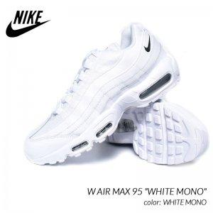 NIKE W AIR MAX 95