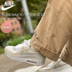 NIKE W AIR MAX 90