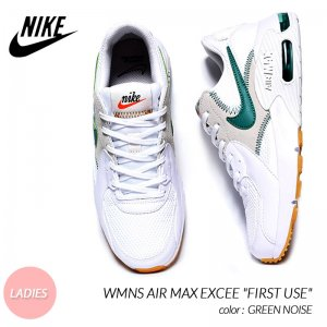 NIKE WMNS AIR MAX EXCEE