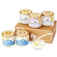 【SY-5ME】メロンの果実入りヨーグルト5本セット                                                      の商品画像