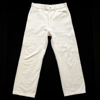 Dickies Cotton Painter PT