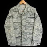 07y US AIR FORCE Utility JKT