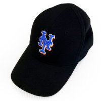 NEW ERA Baby Cap