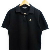 USA製 BROOKS BROTHERS POLO