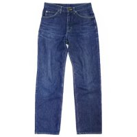 80s - 90s Lee 290 0047 DENIM Pants