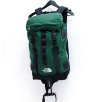 90s NORTH FACE Hiking Backpack