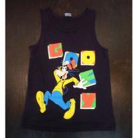 80's Disney