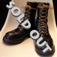 Red Wing 2218 LOGGER PT91