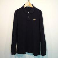 CHEMISE LACOSTE FRANCE