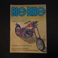 70's MAGAZINE