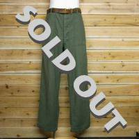 70's TROUSERS PANTS