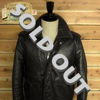 SCHOTT FLIGHT JACKET