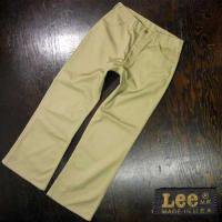 70's Lee 417