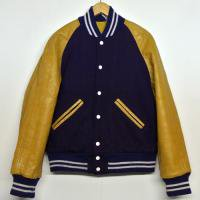 70's UNKNOWN AWARD JKT
