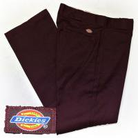 Dickies Chino Pants ENG