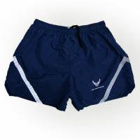 09D USAF Swimming Underwear