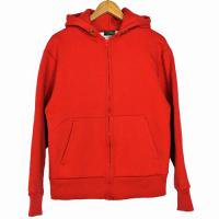 CAMBER Thermal Sweat Parka