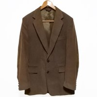 70s Levi's Corduroy Tailored JKT