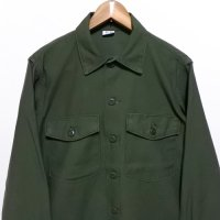 70y Military Utility Cotton Sateen